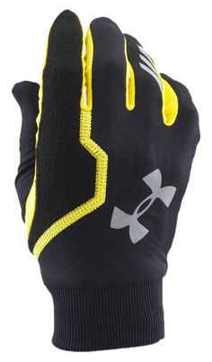 Under Armour Engage Coldgear