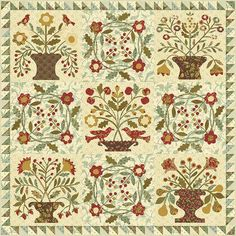 $28.00 Fresh Picked Ripe For The Picking by Blackbird Designs