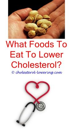 #goodcholesterollevels can you reverse cholesterol plaque? - is garlic bread bad for cholesterol?.#goodcholesterollevels how much does weight affect high cholesterol? why should you limit cholesterol in your diet? where is the cholesterol found in a cell membrane? 9535197485
