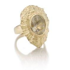 Jewelry by Danielle Meshorer