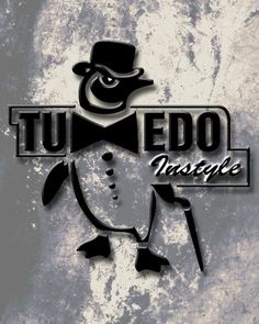 Tuxedo Rental NYC in New York. (212) 201-0709. Address, phone number, map, driving directions, hours of operation, services, ...
