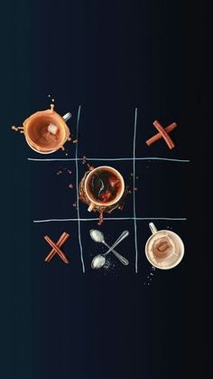 Morning Coffee Routine: Get Inspired to Start a New Happy Day Coffee aesthet. Coffee Photography, Creative Photography, Food Photography, Coffee Photos, Coffee Pictures, Food Graphic Design, Food Design, Coffee Cafe, Coffee Shop
