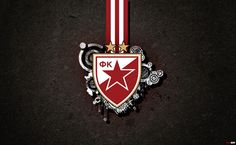 This website is currently unavailable. Red Star Belgrade, Hd Wallpaper, Wallpapers, Brooch, Candles, Website, Stars, Birthday, Jewelry