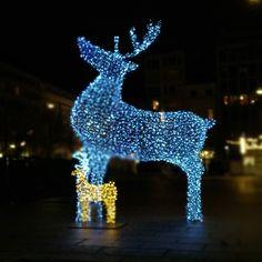 Kerstmarkt in #Gent  #Christmas #kerst #ghent http://ift.tt/2DDtP2h
