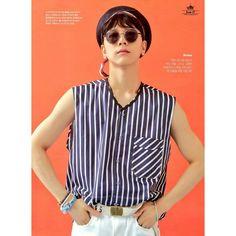 Scan • Ten for The Celebrity Magazine summer special issue 2017 . . تين من اجل مجلة The Celebrity عدد الصيف ٢٠١٧ . . ©scene_CT #nct #nctu #nct127 #nctdream #taeil #johnny #taeyong #yuta #kun #doyoung #ten #jaehyun #winwin #jungwoo #lucas #marklee #renjun #jeno #haechan #jaemin #chenle #jisung #انسيتي
