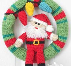 Die 296 Besten Bilder Von Häkeln Crochet Bags Crochet Projects