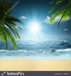 undefined Natural Backgrounds (29 Wallpapers) | Adorable Wallpapers