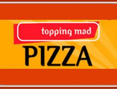 Topping Mad Pizza Bronte | myDelivery.com.au
