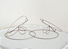 Diy wire lampshade frame wire lampshade coat hanger and hanger make a lampshade frame lamps and lighting greentooth