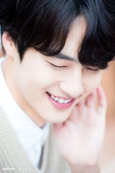 Dispatch Releases HD Photos of Yang Se Jong New Actors, Actors & Actresses, Korean Celebrities, Korean Actors, Korean Idols, Asian Actors, Guy Pictures, Pretty Pictures, Medical Drama