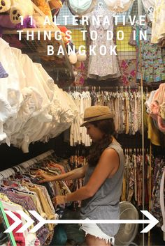 11 Alternative Things to do in Bangkok, Thailand, travel guide Bangkok Thailand, Thailand Travel, Asia Travel, Best Hotel Deals, Best Hotels, Chatuchak Market, Bangkok Travel Guide, Places Worth Visiting, Travel Advice