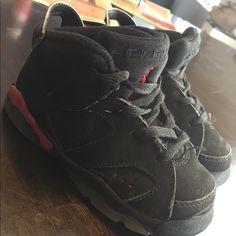 89dd30fbe73218 28 Best Toddler jordan shoes images
