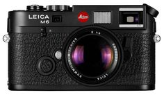 Leica...