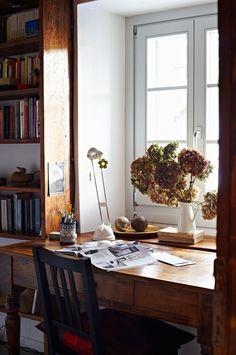 nog n sleutel look Tener mucha prolijidad en el lugar de estudio es en si una técnica de estudio http://www.tecnicas-de-estudio.org