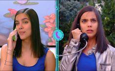 Yo Soy Franky ~ Capítulo 21 | Yo Soy Franky ~ Nickelodeon