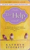 The Help, help indeed.