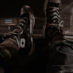 . ✧・ ✧*- ̗̀pinterest: @happyandveg ̖́- ̖́- // its cool to be kind
