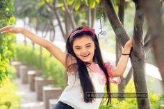 She's soooo cutee...Ruuuu... @RuhaanikaD #YHM #YehHaiMohabbatein #MeAadarayai @Divyanka_T @TheKaranPatel
