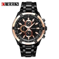 #aliexpress, #CURREN, #Luxury, #Fashion, #Quality, #Sports, #Watch, #Classical, #Elegant, #Style, #Watches, #With10, #Colors, #Relogio, #Masculino, #W8023