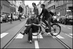 Fabien Gaillard International Film Festival, Bike, Gym, Sports, Bicycle, Hs Sports, Bicycles, Excercise, Sport