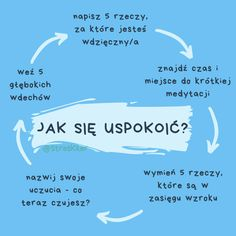Jak radzić sobie z długotrwałym stresem? I Miss You Cute, Swimming Motivation, Health Challenge, Psychology Facts, Book Of Life, Self Development, Better Life, Self Improvement, Cool Words