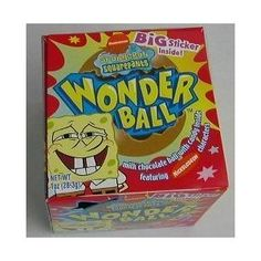 the 90s life >>> omg I would BEG for these in the check out line at the grocery store. They were he best thing ever!!