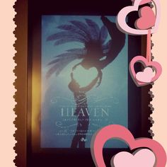 "#brrr che #freddo stasera !   Nuova #recensionelibro sul mio #blog    "" Alexandra Adornetto "" Heaven ""   E con questo libro ho finito la #saga :-)    #books #book #read #libri #bookreview #booksmylove #booksoftheday #library #readinglist #alexandraadornetto #photooftheday #ioamoilibri #bookreviewer #bookreview #booksmylove #booksoftheday #blogger #blogspot   @booksnews   P.S matutteame.blogspot.com"