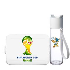 We hebben een leuke actie lopen op Facebook voor het WK! Doe mee en maak kans op een Just Water.