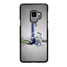 FOOTBALL PLAYER CRISTIANO RONALDO IPHONE CASE Samsung Galaxy S3 S4 S5 S6 S7 S8 S9 Edge Plus Note 3 4 5 8 Case  Vendor: Casefine Type: All Samsung Galaxy Case Price: 14.90  This luxury FOOTBALL PLAYER CRISTIANO RONALDO IPHONE CASE Samsung Galaxy S3 S4 S5 S6 S7 Edge S8 S9 Plus Note 3 4 5 8 Casewill givea premium custom design to your Samsung Galaxy phone . The cover is created from durable hard plastic or silicone rubber available in white and black color. Our phone case provide extra…
