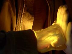 New Netflix trailer for Marvel's 'Iron Fist' packs a punch - CNET