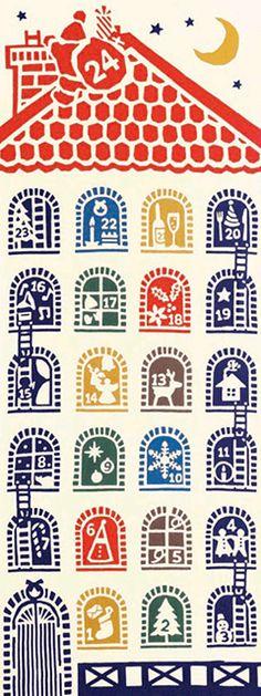 クリスマすごろく Christmas Tea, Halloween Christmas, Vintage Christmas, Xmas, Japanese Textiles, Japanese Patterns, Japanese Fabric, Textile Patterns, Print Patterns