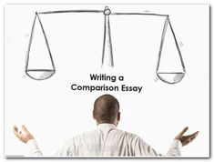 would that writing write your success business