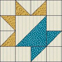 Block of Day for October 22, 2015 - Venus Basket