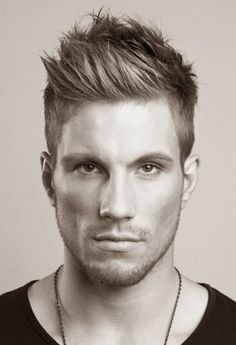 popular-mens-hairstyle