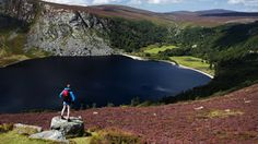 6 Most Beautiful Places to Visit in Ireland