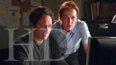 Six years after the events of The X-Files series finale, former FBI agent Doctor Dana Scully is now a staff physician at Our Lady of Sorrows, a Catholic hospital, and treating a boy named Christian who has Sandhoff disease, a terminal brain condition. FBI agent Drummy arrives to ask Scully's help in locating Fox Mulder, the fugitive former head of  click on picture to watch Movie ! Angelina Jolie Movies, Wanted Movie, Our Lady Of Sorrows, Dana Scully, Free Advertising, Call Backs, Boy Names, Movies To Watch, Thriller