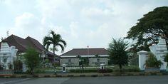 [Lokasi#0] Zero Point On KotaSerang.Com