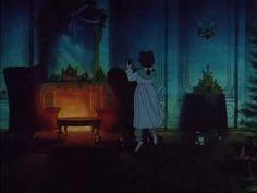 La favola del Principe Schiacchianoci - il valzer dello schiaccianoci