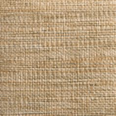 duck burlap shelf liner used for kitchen cabinet paint-free makeover The DIY Homegirl