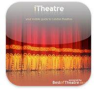 Best apps for drama teachers