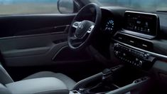 ▷ KIA 2020 Kia Telluride - Had to Be Made Ad Commercial on TV 2019 Tv Commercials, Family Cars, Ads, Wheels, Tv Adverts