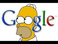 L' ecosistema di Google