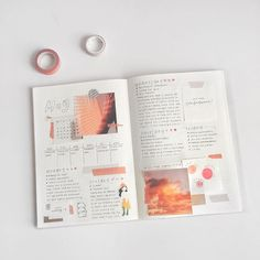 Bullet Journal Notes, Bullet Journal Aesthetic, Bullet Journal School, Bullet Journal Spread, Bullet Journal Ideas Pages, Bullet Journal Layout, My Journal, Bullet Journal Inspiration, Journal Pages