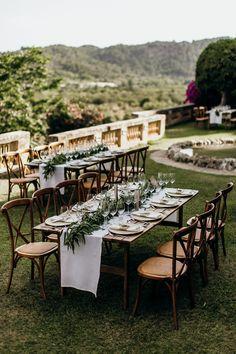 Hochzeitsfotograf auf Mallorca / Finca Son Togores Wedding Locations, Wedding Themes, Wedding Sets, Wedding Styles, Wedding Decorations, Wedding Wishes, Tuscan Wedding, Home Wedding, Autumn Wedding