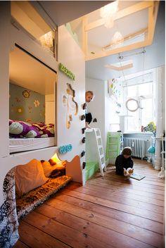 Design by kalle, abe, deleværelse, børneværelset, børn, indretning, interiør, design, brugskunst, boligindretning, styling, boligcious, møbler, kids room, decor, children, indretningsrkitekt, indretningskonsulent, Malene Møller Hansen