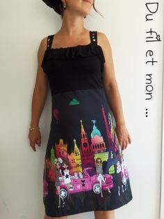 21 CoutureSewingSac Images Fabrics Du Tableau Et Meilleures Nw08nXPkO
