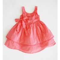 Party Dresses from - Earthchild Clothing