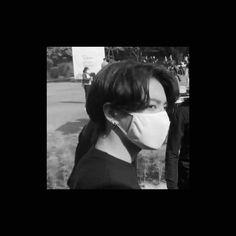Jungkook Hot, Foto Jungkook, Landscape Background, Fake Girls, Aesthetic Pastel Wallpaper, Worldwide Handsome, Favorite Person, Taekook, Bts Wallpaper