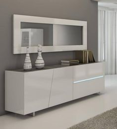 Trendy Products provides great selection of European contemporary furniture - Our modern furniture ranges feature bedroom furniture, living room furniture, dining room furniture and home accessories from many top designer furniture brands