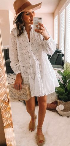 Trendy Holiday Outfits Over 40 Black Ideas Adrette Outfits, Preppy Outfits, Outfits For Teens, Spring Outfits, Fashion Outfits, Formal Outfits, Fashionable Outfits, Classy Outfits, Work Outfits